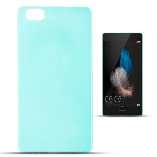 coque silicone p8 lite huawei