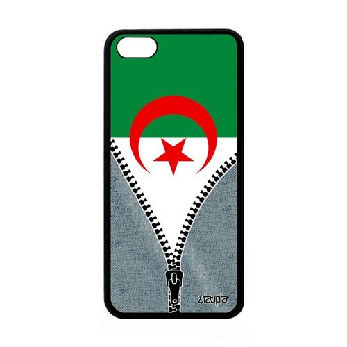 coque iphone 5 algerie