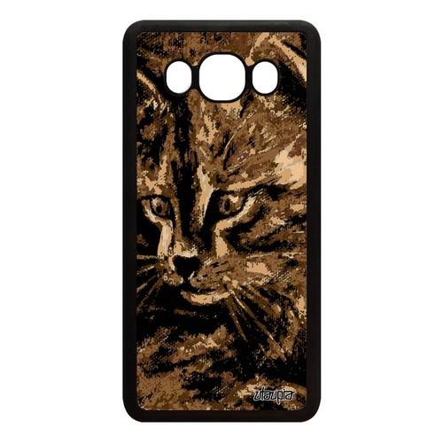 c018cff15 coque-silicone -pour-samsung-galaxy-j5-2016-chat-chaton-image-art-made-in-france-1251029272 L.jpg