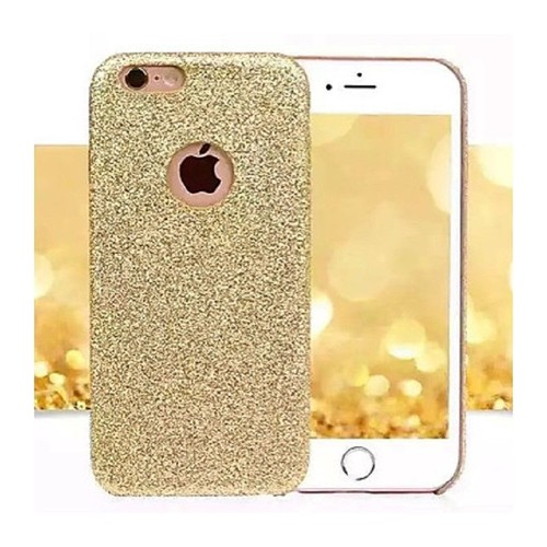 coque iphone 6 silicone brillante