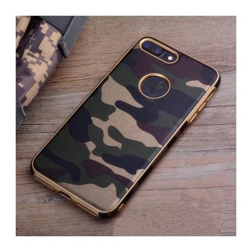 coque iphone 7 militaire