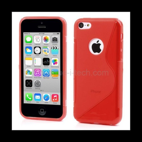 coque silicone iphone xr pomme