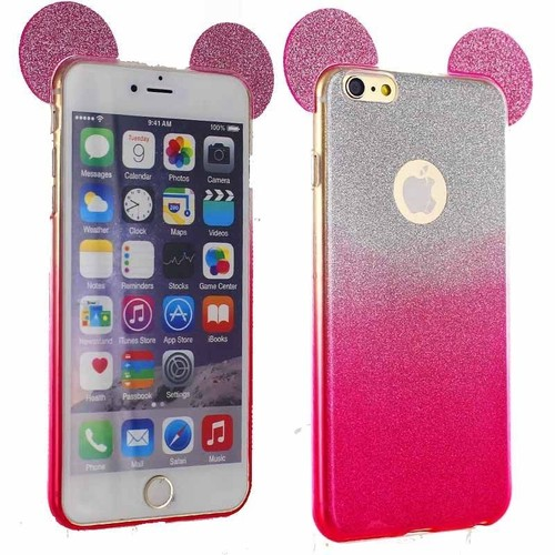 coque iphone 6 s
