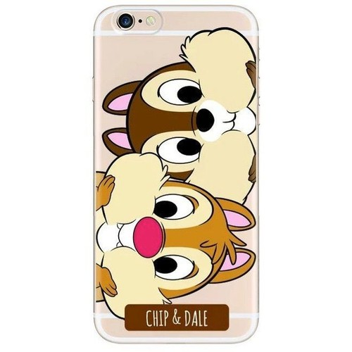 coque donald iphone 8
