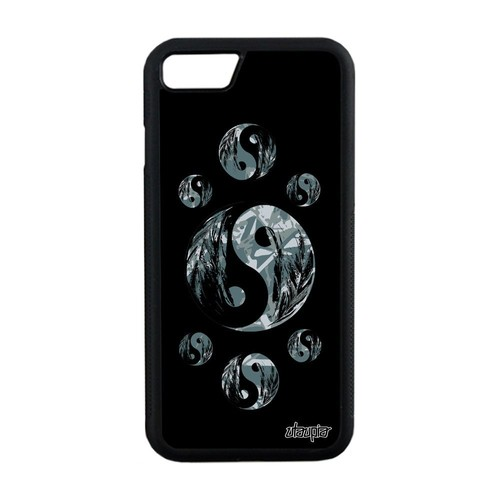 coque iphone 8 masculin
