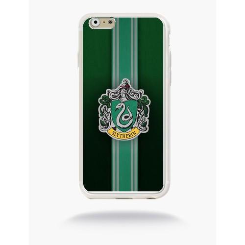 coque serpentard iphone 6