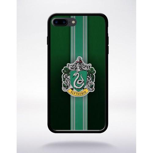 serpentard coque iphone 7