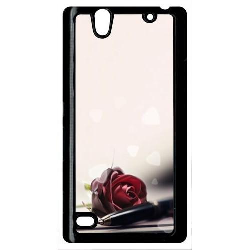7ce682944c09 coque-stylo-rose-coeur-compatible-sony-xperia-c4-transparent-1196675975 L.jpg