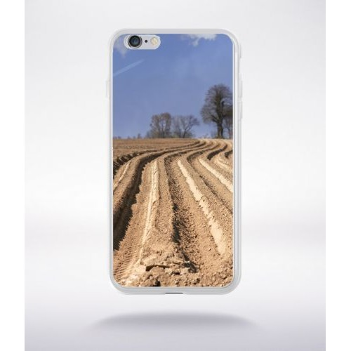 coque iphone 6 agricole