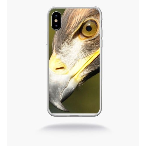 coque iphone x aigle