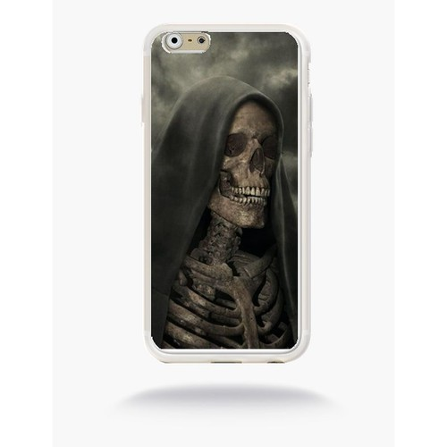 the 100 coque iphone 6