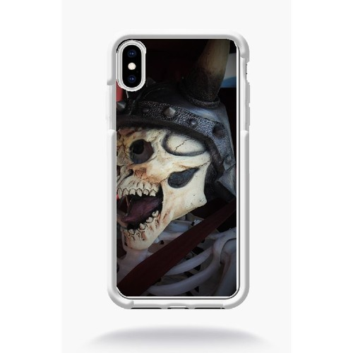 coque iphone xs max vikings