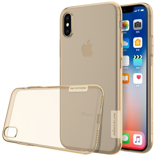 coque iphone x mag