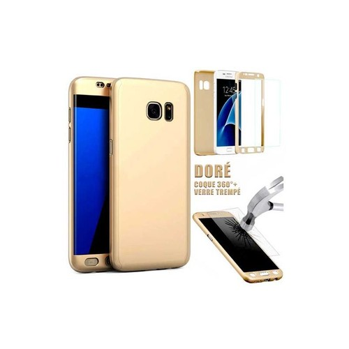 coque tpu galaxy s7
