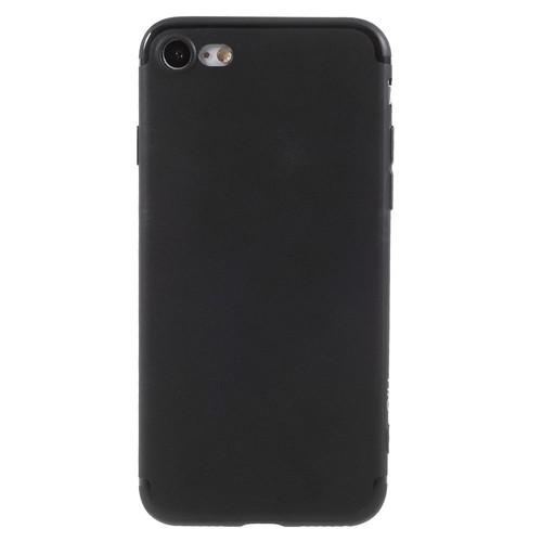 coque serie iphone 8