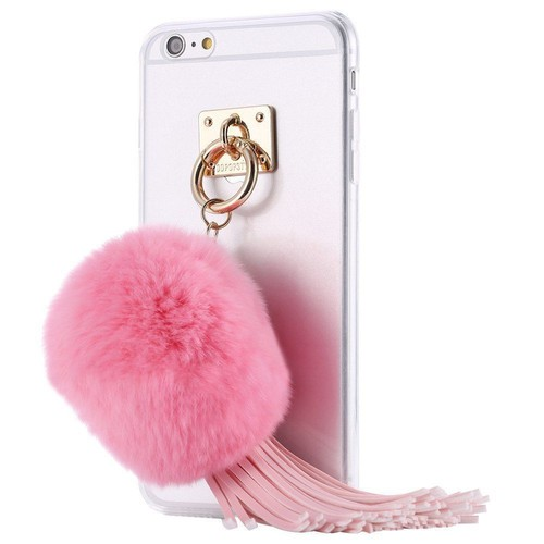 coque bague iphone 5