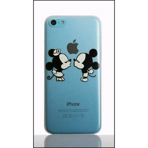 coque iphone 5 coque