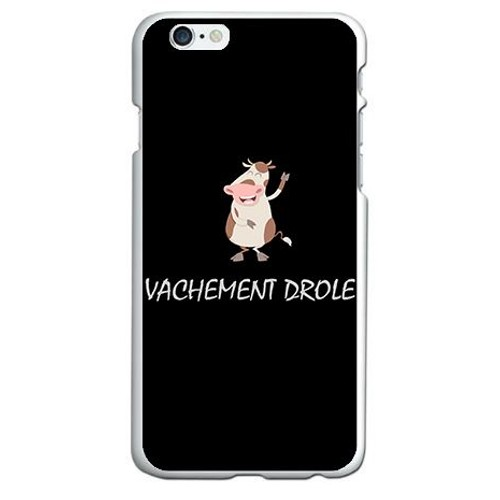 coque iphone 7 drold