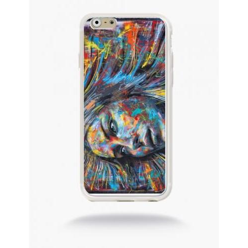 coque iphone 6 couleur mat
