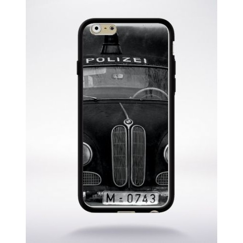 iphone 6 coque voiture