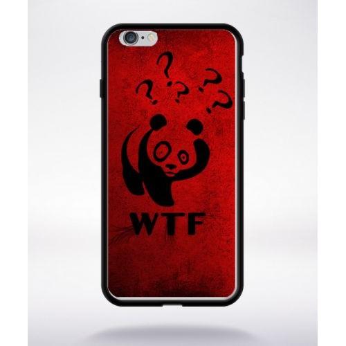 coque iphone 6 wtf