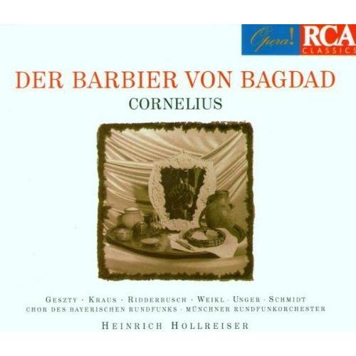 cornelius-der-barber-von-bagdad-artists-