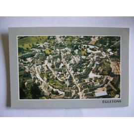 Corr�ze - Egletons