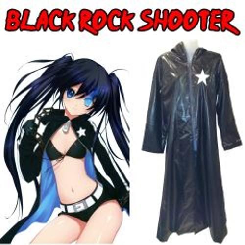 47a28362ed06 https   fr.shopping.rakuten.com offer buy 153253622 deguisement-mr ...