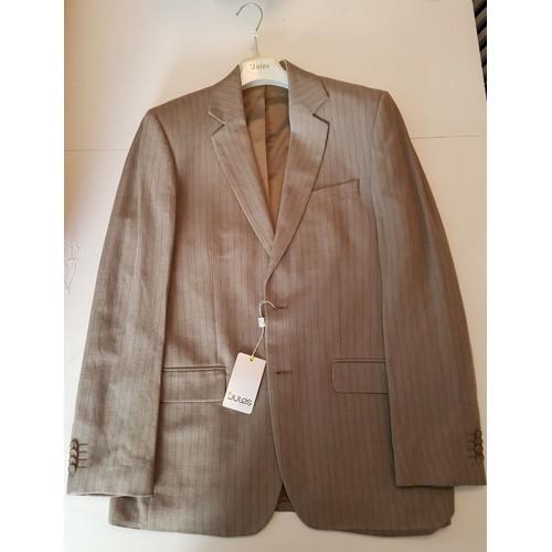Costume Lin Marron Homme - Achat vente de Prêt à porter - Rakuten d264d4e17f1
