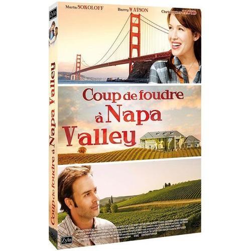 Coup de foudre napa valley de bob fugger dvd zone 2 - Regarder coup de foudre a bollywood gratuitement ...