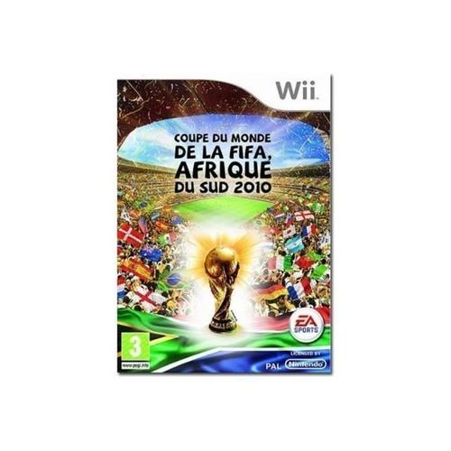 Coupe du monde de la fifa afrique du sud 2010 achat et - Coupe du monde football afrique du sud ...