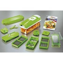 Coupe legumes generique nicer dicer achat et vente priceminister rakuten - Nicer dicer coupe legumes ...