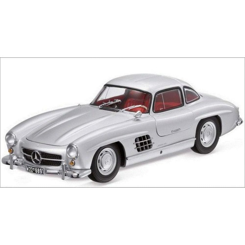coup mercedes benz 300 sl w198 papillon 1954 neuf et d 39 occasion. Black Bedroom Furniture Sets. Home Design Ideas