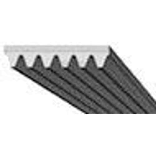 courroie pour machine laver poly v 1161 j 5 mael. Black Bedroom Furniture Sets. Home Design Ideas