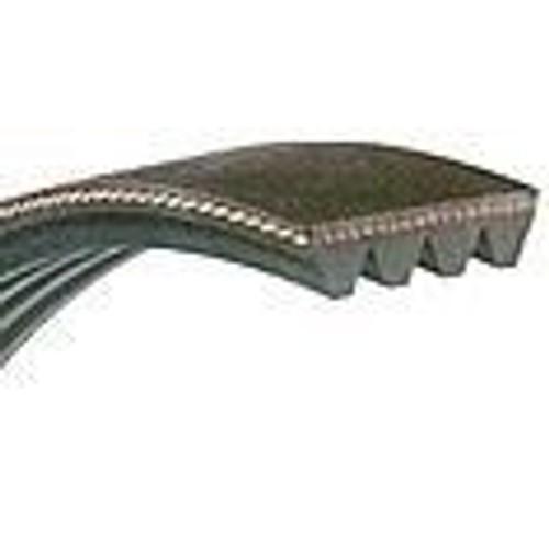 courroie pour machine laver poly v 1180 j 4 mael. Black Bedroom Furniture Sets. Home Design Ideas