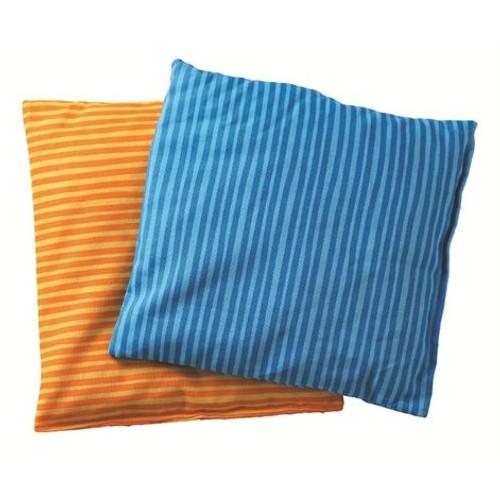 coussin chauffant noyaux de cerise pas cher. Black Bedroom Furniture Sets. Home Design Ideas