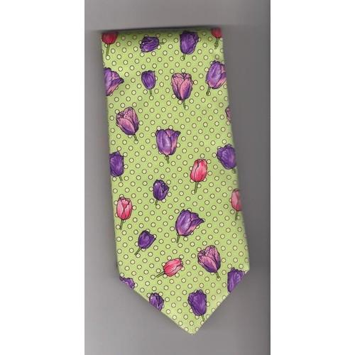Belle Crème Vison Très Douce Épaisse Couverture 80 cm X110cm Disponible en Rose /& Cream
