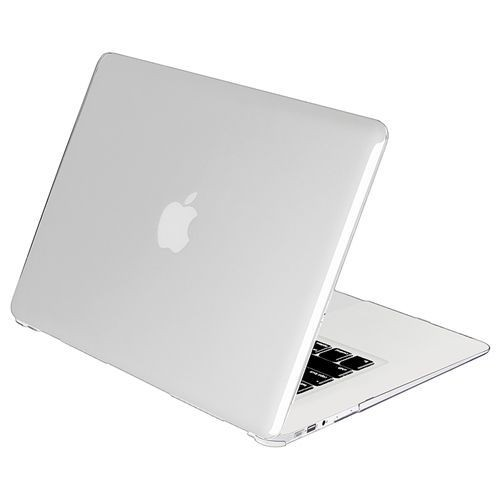 Cristal housse coque pour apple macbook air 13 13 pouce for Housse macbook air 13