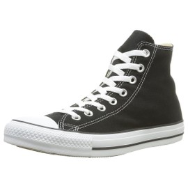 all star homme converse