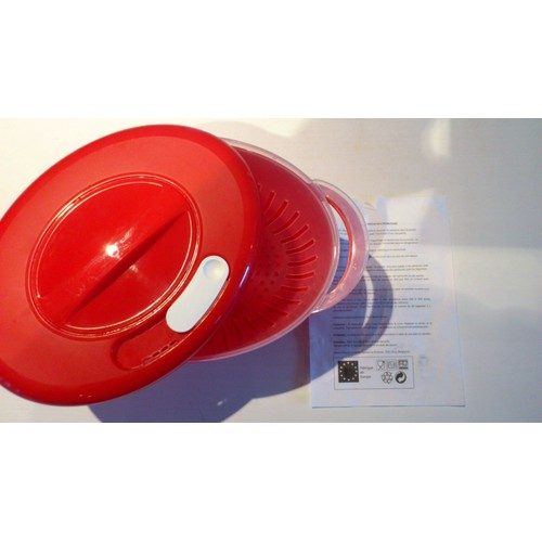cuiseur vapeur micro ondes achat et vente priceminister rakuten. Black Bedroom Furniture Sets. Home Design Ideas