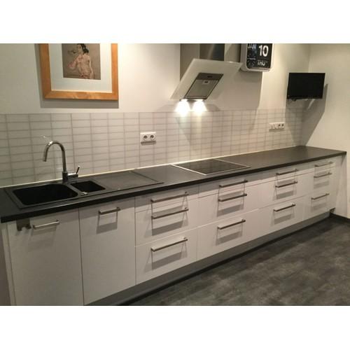 cuisine quip e ikea occasion achat vente de mobilier. Black Bedroom Furniture Sets. Home Design Ideas