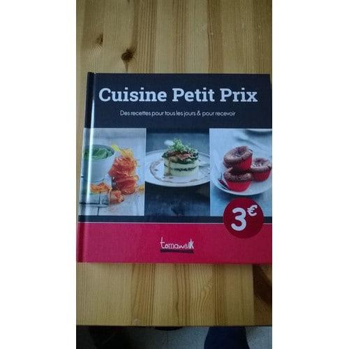 pmcdn.priceminister.com/photo/cuisine-petit-prix-des-recettes-pour-tous-les-jours-et-pour-recevoir-de-juliette-bordat-978845023_L