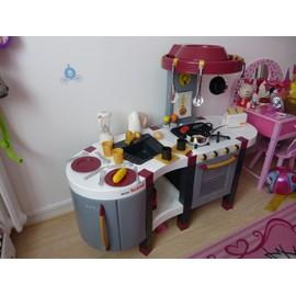 cuisine tefal enfant trendy cuisine tefal super chef deluxe with cuisine tefal enfant perfect. Black Bedroom Furniture Sets. Home Design Ideas