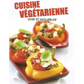 Cuisine Végétarienne de Sylvia Winnewisser - PriceMinister - Rakuten