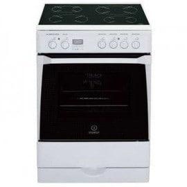 cuisiniere induction 60 cm kn6i66aw fr achat et vente rakuten. Black Bedroom Furniture Sets. Home Design Ideas