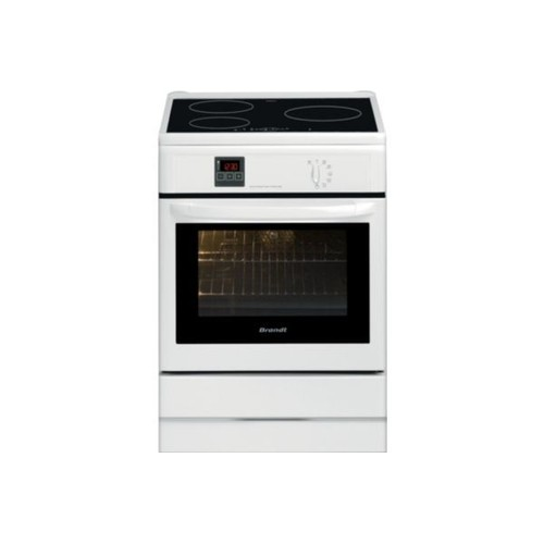 brandt kip100w cuisini re achat vente de cuisson. Black Bedroom Furniture Sets. Home Design Ideas