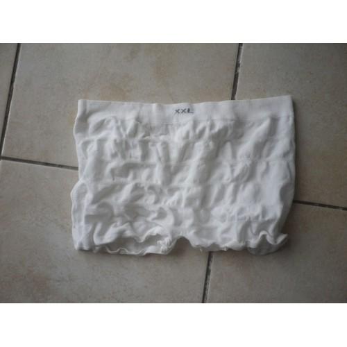 culotte jetable incontinence maternit achat et vente