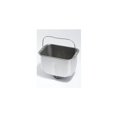 cuve de machine pain qd785a qd786a qd787a qd789a qd790a. Black Bedroom Furniture Sets. Home Design Ideas
