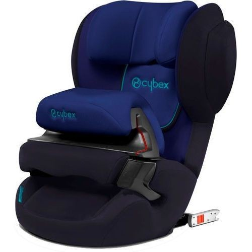 cybex silver 517000953 juno 2 fix si ge auto groupe 1 9. Black Bedroom Furniture Sets. Home Design Ideas