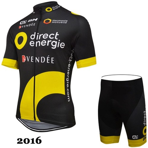 3edd5db863f cyclisme-jersey-2016-nouvelle-arrivee-homme -ropa-ciclismo-velo-d-ete-maillot-ciclismo-sport-cyclisme-vetements -bicicleta-hombre-1067410873 L.jpg